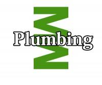 MW Plumbing